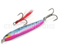 Блесна Renegade Iron Minnow 24г, цв. L148