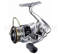 Катушка Shimano Twin Power 15' 2500S