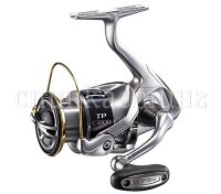 Катушка Shimano Twin Power 15' C3000