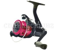 Катушка Grows Culture Dream Fisher DF2000A 3+1BB