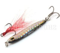 Блесна Renegade Iron Minnow 30г, цв. L053