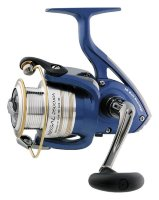 Катушка Daiwa REGAL 3500 XiA