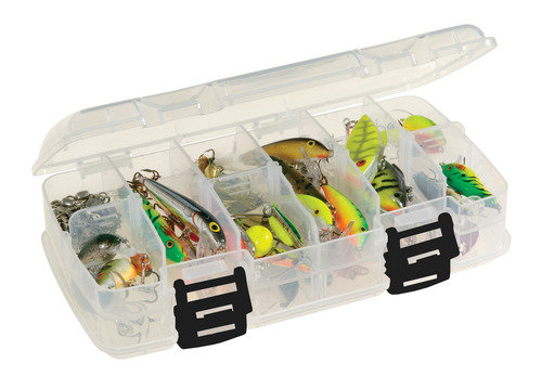купить ящик для рыбалки для снастей