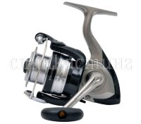 Катушка Daiwa Strikeforce E 2000 A