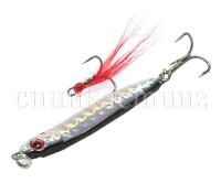 Блесна Renegade Iron Minnow 12г, цв. 0014